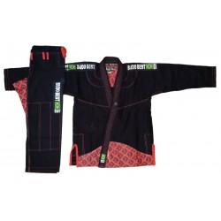 """Kimono BJJ """"MB-14"""""""