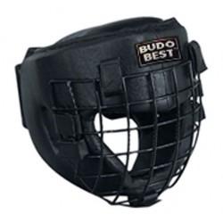 Cască Sport Kobudo