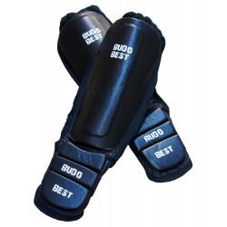 MMA shininsteps – C