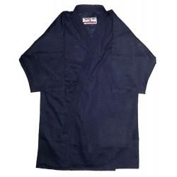 Iaidogi (bluza iaido)