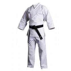 "Kimono Karate Adidas ""COMBAT"" - K220K"