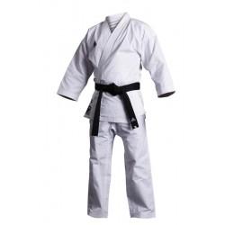 "Karate Uniform ""KUMITE"" - K220SK (RP)"
