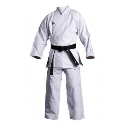 """Kimono Adidas Karate """"ELITE"""" - K380E"""