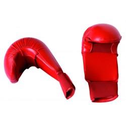 Mănuși karate WKF - Adidas 661.22
