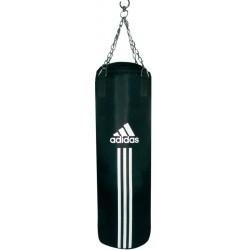 Sac de box Adidas - ADIBAC11