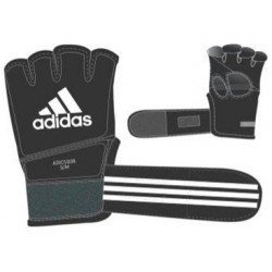 Mănuși Adidas de antrenament pentru grappling