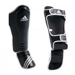 "Tibiere Adidas ""Super Pro"""