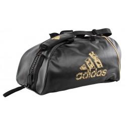 Geantă Adidas 2 in 1