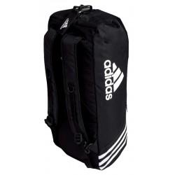 Sport Bag SBS