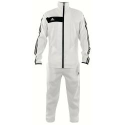 Combat Sports Track Suit ADITR-50_MA_ST