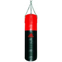 Adidas Leather Punchning Bag