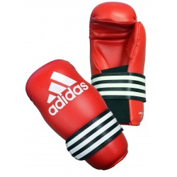 SEMI CONTACT GLOVES ITF APPROVED - ADIITFG3