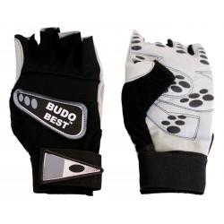 Fitness Gloves - E