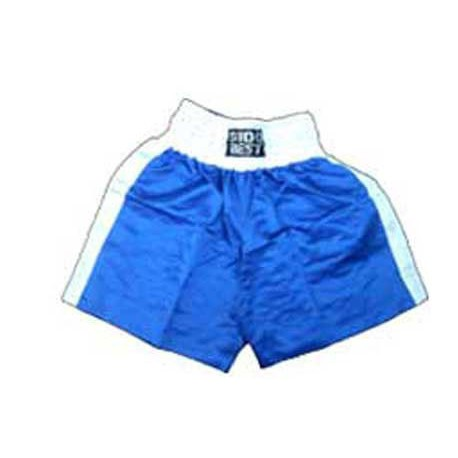 Short MuayThai model H