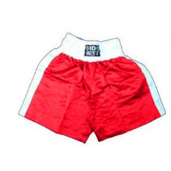 Pantaloni Muay Thai model I