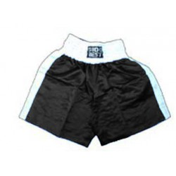 Pantaloni Muay Thai model O