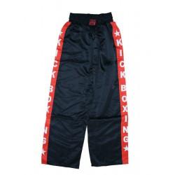 Kick Boxing Trouser - F