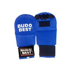 Karate Gloves WKF - Champion
