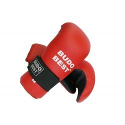 Taekwondo gloves ITF