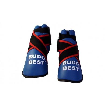 Botosei Kickboxing
