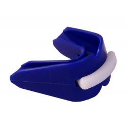 Protecție dentară Dublă Junior / pungă
