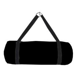 Uppercut Punching bag