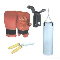 Boxing set NT-BX01
