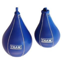 """Para de box """"ThaW"""""""