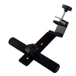 Works abdomen equipment