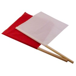 Flag Arbitration