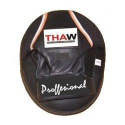 Thaw - Oval Focus Pad