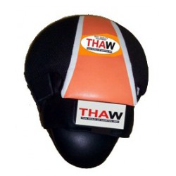 ThaW - Curved Focus Pad