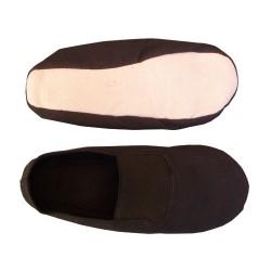 Pantofi Kung Fu