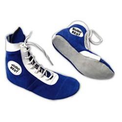 Sambo shoes