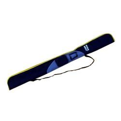 Weapon bag no.1