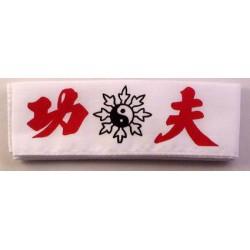 Hachimaki 08