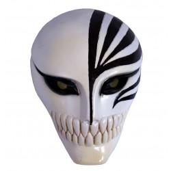 Mask Ichigo