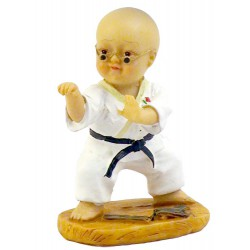Small Figurine B
