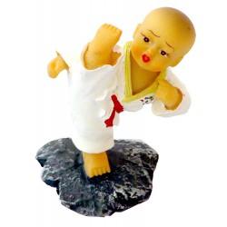 Small Figurine G