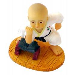Small Figurine I