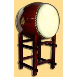 Taiko - Japanese drum
