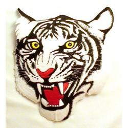 Emblem Tiger