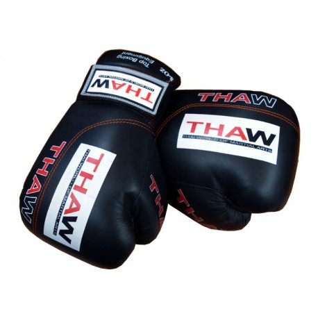 Boxing gloves - ThaW Ultra