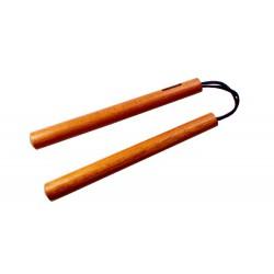 Nunchaku Rotund Rope