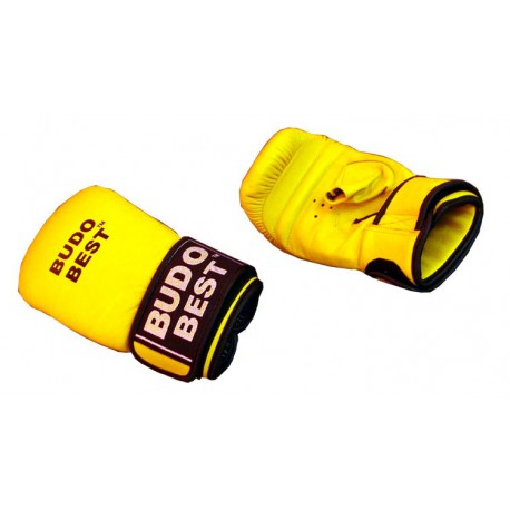 Punching bag gloves Pro