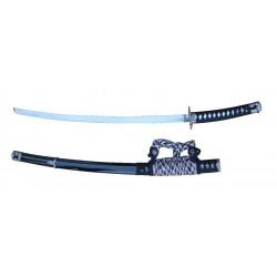 Kaze Tachi - BS-9306C-1