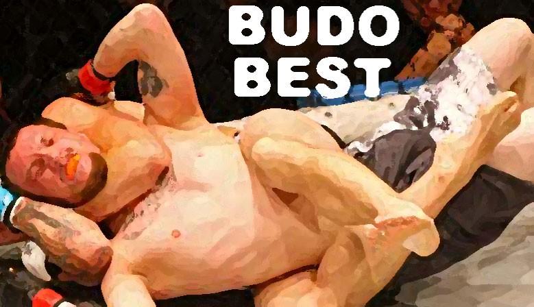Echipament Budo Best