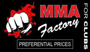 MMA Factory