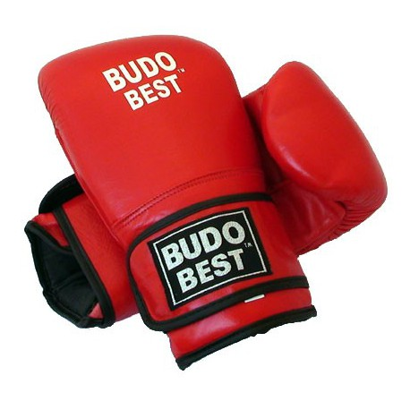Punching bag gloves Total- CS
