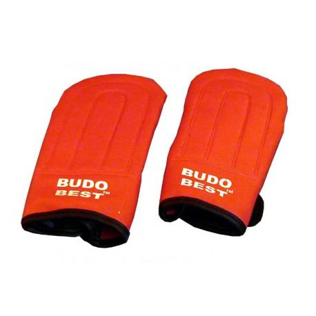 Punching bag gloves Iron